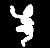 khandro-music-logo-white_edited.png
