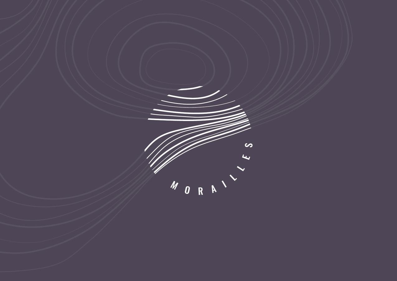 Morailles