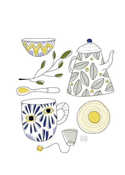 tea time-01.jpg