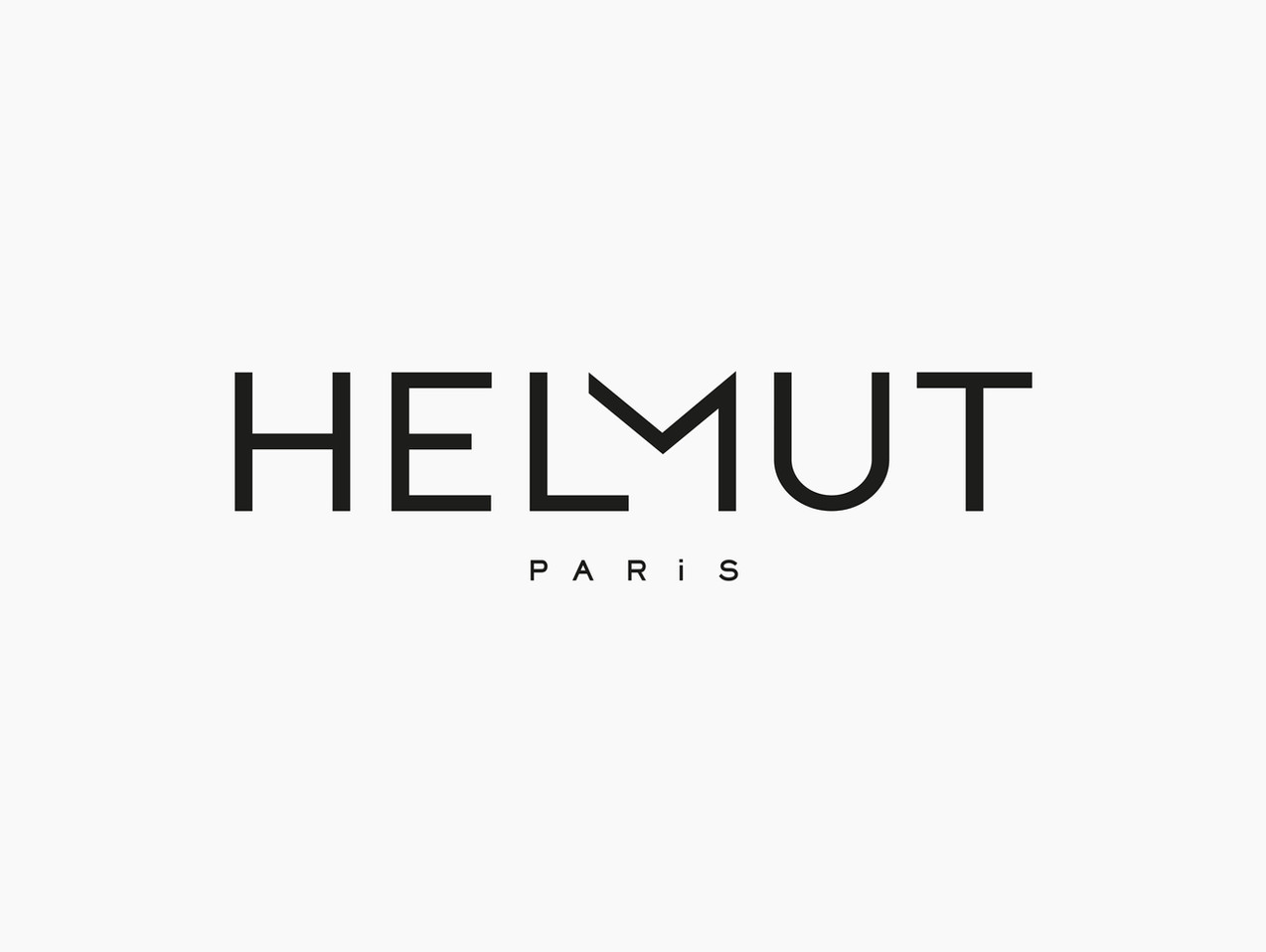 Helmut Paris
