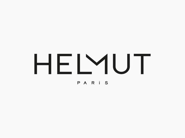 Helmut Paris