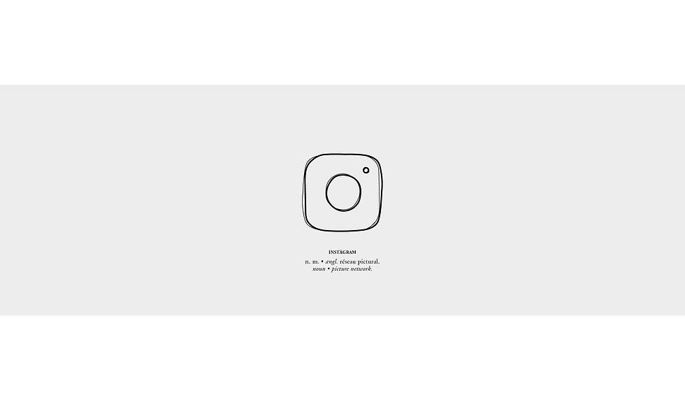 210320_instagram.jpg