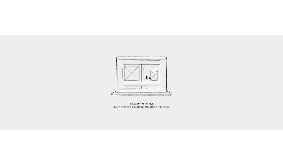 210114_directionartistique.jpg