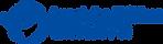 国际免费午餐logo 横版.png