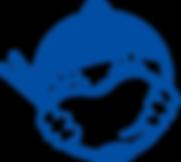 国际免费午餐logo image.png