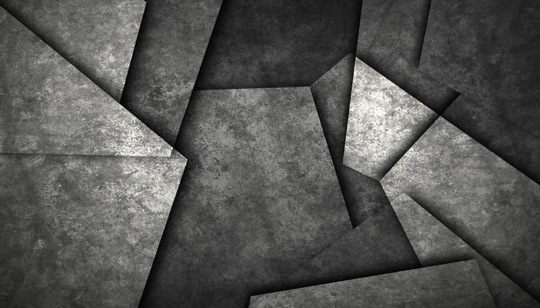 black-abstract-broken-glass-wallpaper-ba