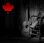 coutry music b and w canada.png