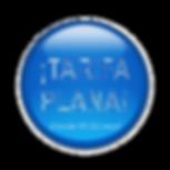 tarifa%20plana_edited.png
