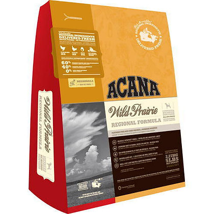 Acana Wild Prairie (Pollo)