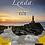 Thumbnail: Lenda Mini Adult