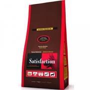 Satisfaction Adulto Regular Medium