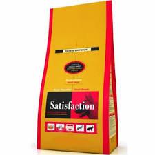 Satisfaction adulto regular mini
