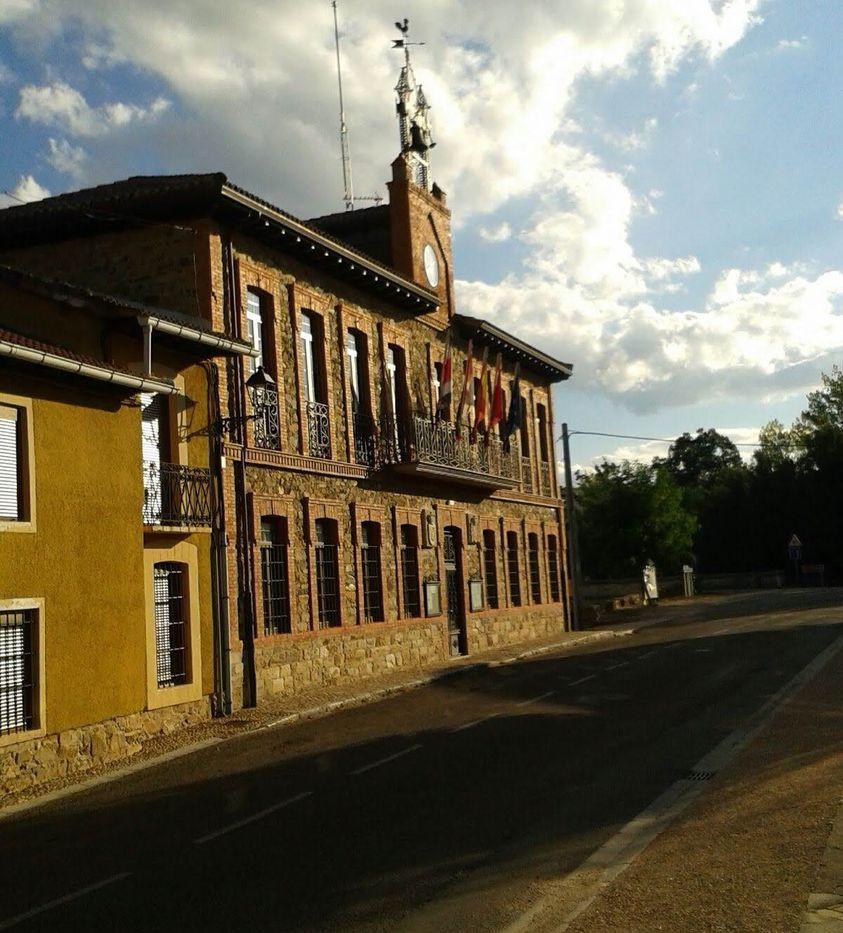 Santa Colomba 34.jpg