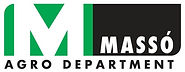 170123_MASSO-AGRO-logo-green-001_edited.