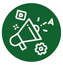 iconos web-02.jpg
