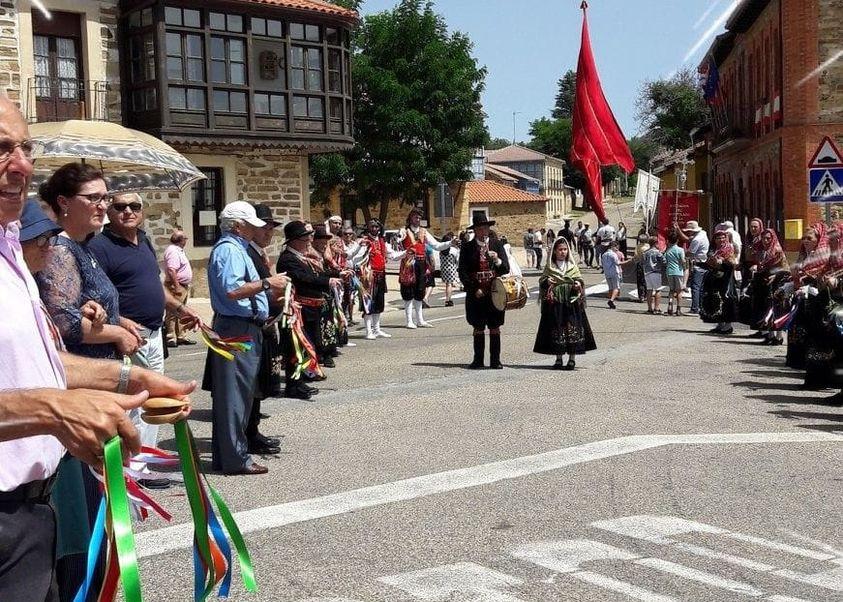 Santa Colomba 18.jpg