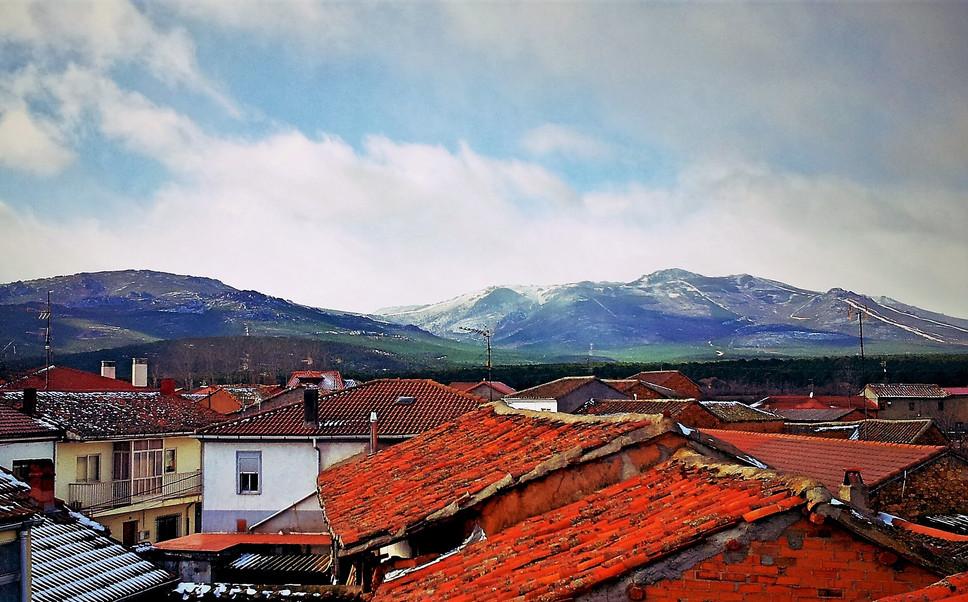 Tabuyo del Monte 23