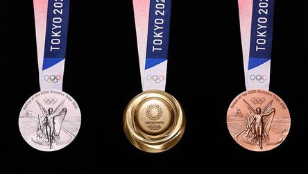 Tokio 2021, los Juegos Olímpicos más sostenibles