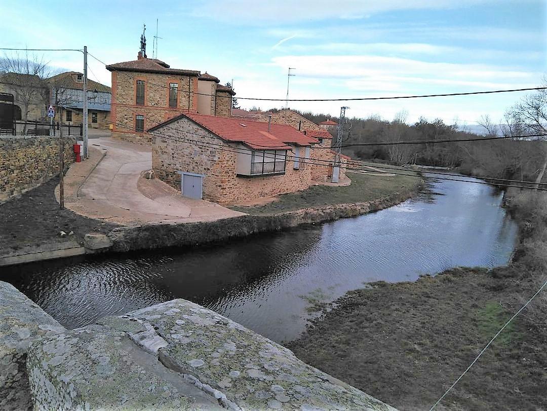 Santa Colomba 21.jpg