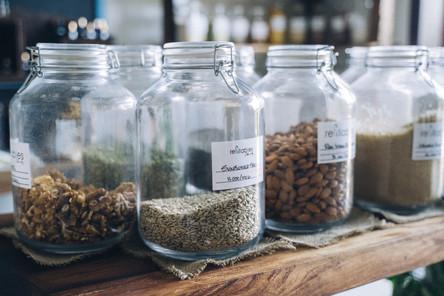 El supermercado ecológico y sostenible es tendencia