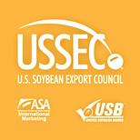 USSEC tri logo gold HD.jpg