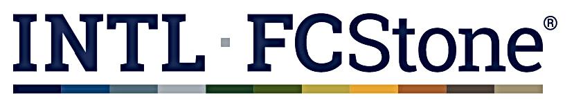 INTL FCSTONE.png