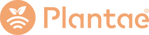 logo naranja con r.png