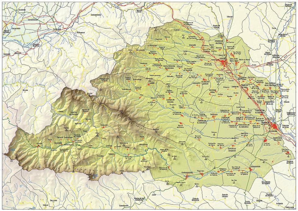 mapa_base_Monta__as_del_Teleno_bueno_pag