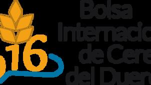 Bolsa Internacional de Cereales del Duero, referente de la España interior