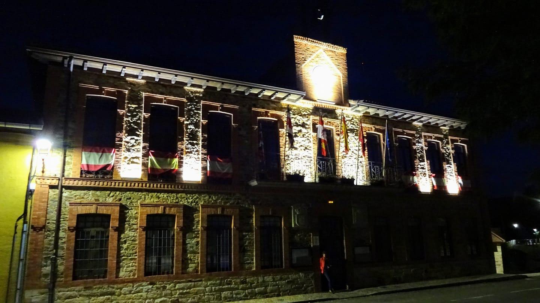 Santa Colomba 16.jpg