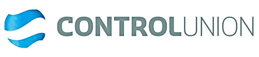 control-union-vector-logo.png