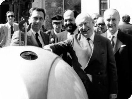 ¿Quiénes fueron las pioneras en la historia de los contenedores de vidrio?