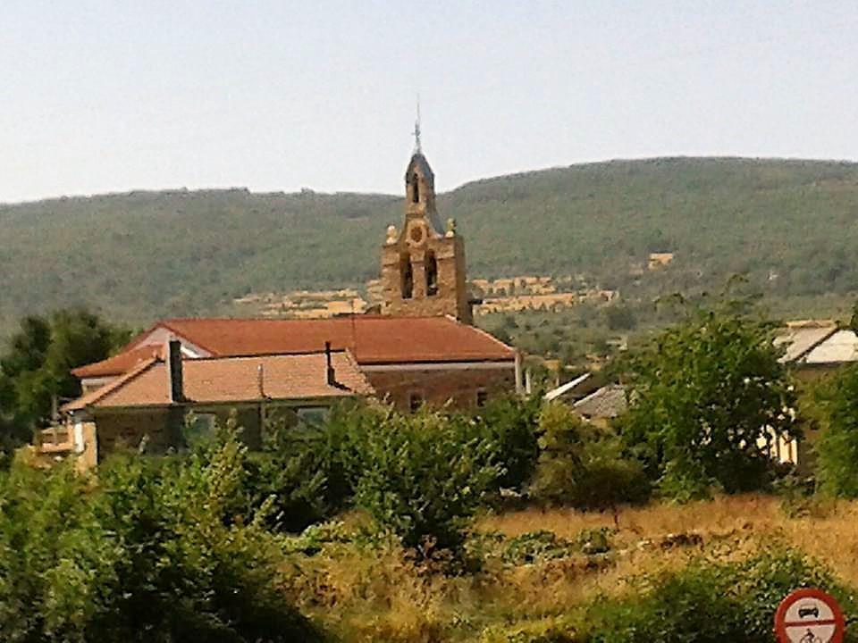 Santa Colomba 24.jpg