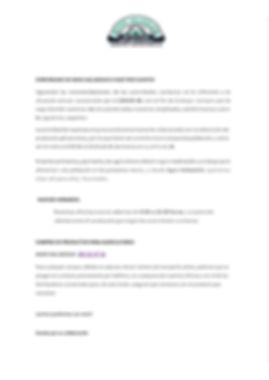 Comunicado Agro Valladolid COVID-19_page
