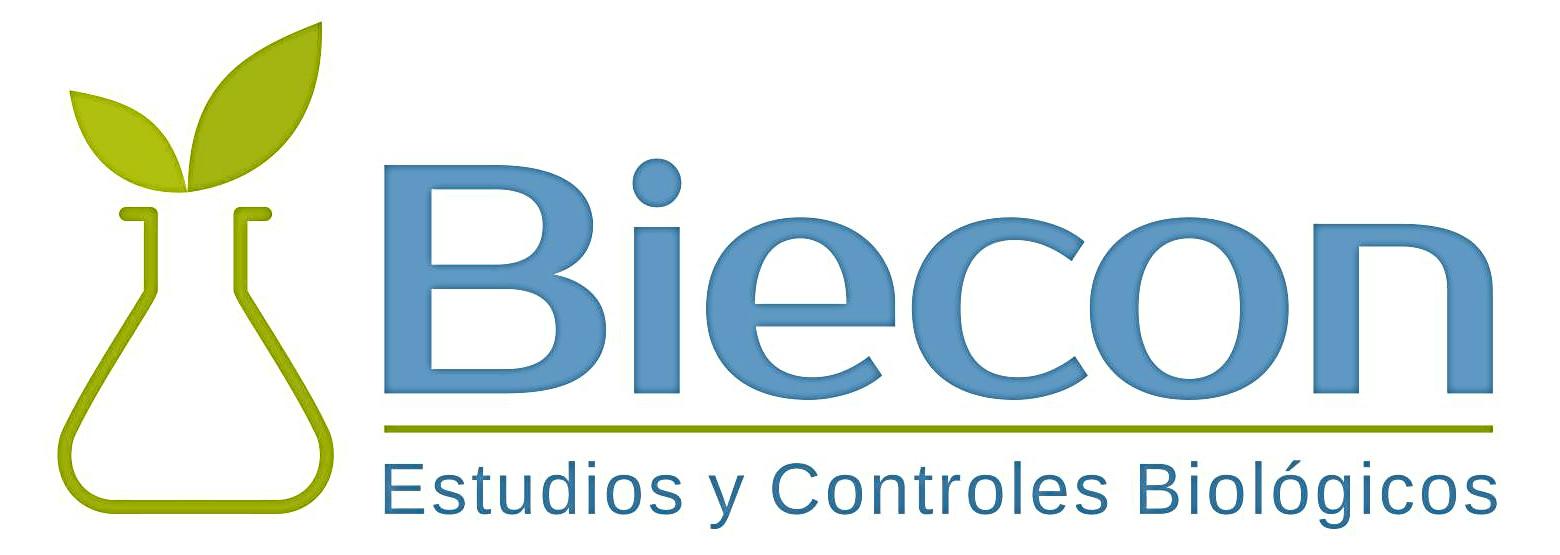 logo biecon.jpg