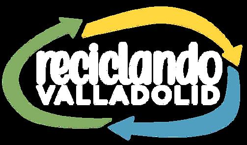 RECICLANDO%20VALLADOLID-2-02_edited.png