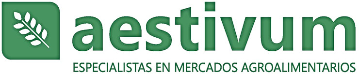 AESTIVUM_logotipo.jpg