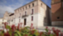 turismo-2016-12-16-11h33m54s521.jpg
