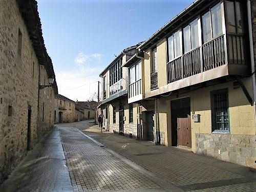 Santa Colomba 30.jpg