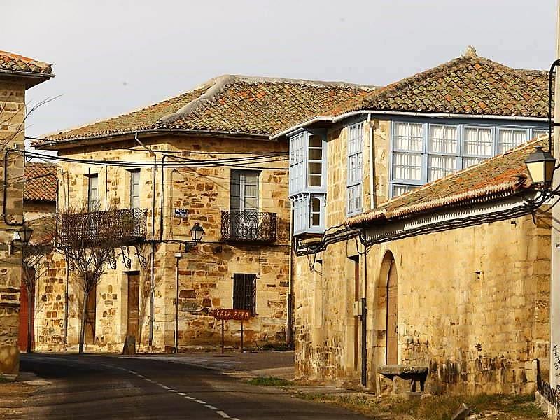 Santa Colomba 28.jpg