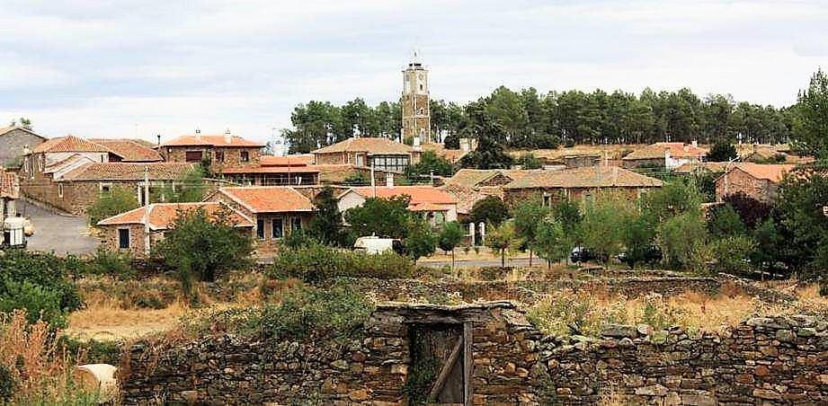 Santiago Millas 2
