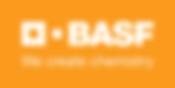basf-logo-9.png