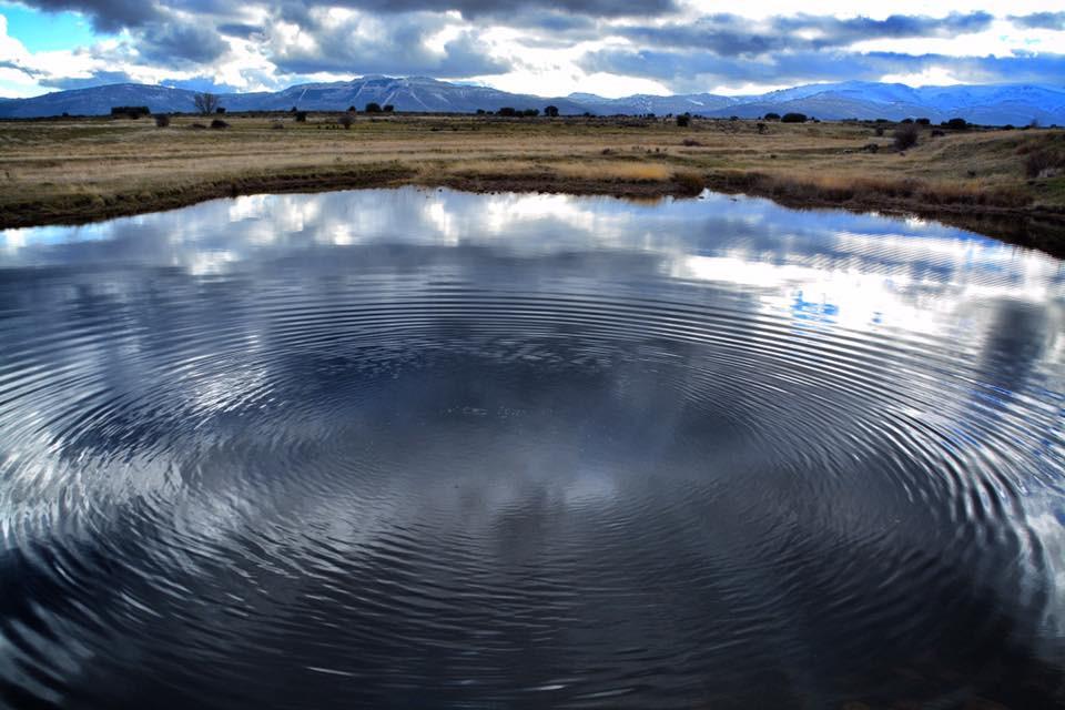 Lagunas de Somoza 4
