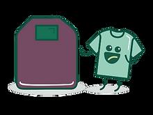 reciclando ropa (1).png