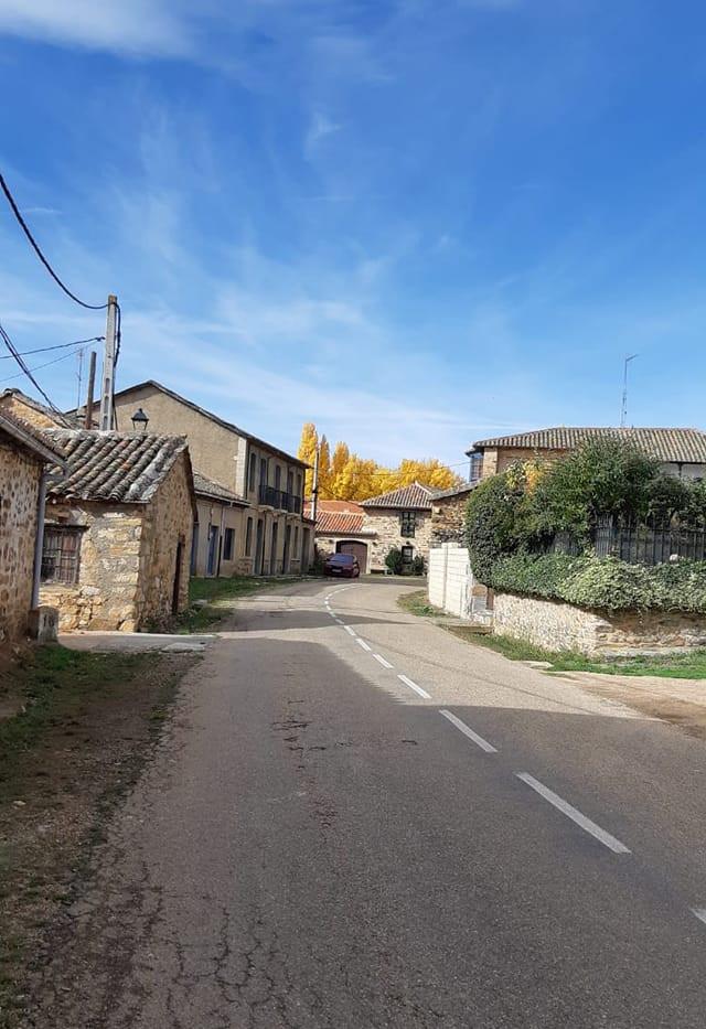 Santa Colomba 14.jpg
