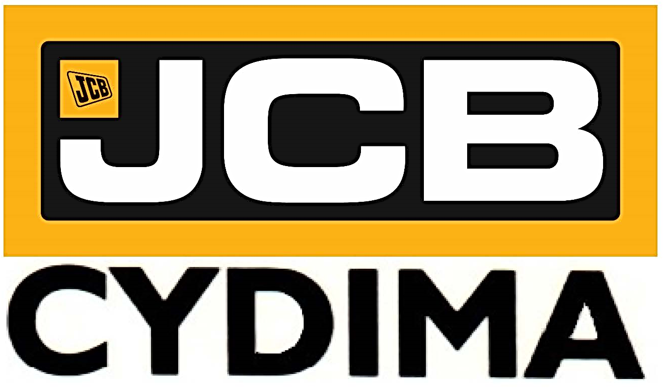 LOGO JCB CYDIMA.png
