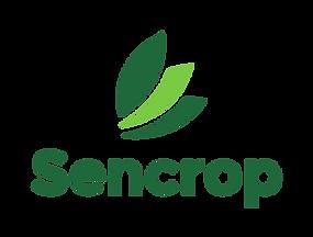 sencrop_logo_vertical_RVB.png
