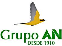 Grupo AN.jpg
