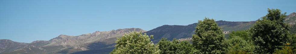 Montañas del Teleno