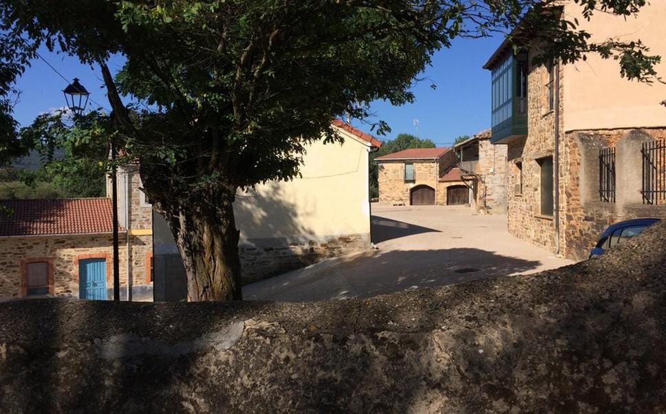 Santa Colomba 31.jpg
